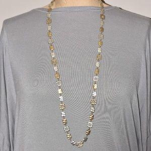 Woman Jewelry